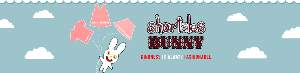 Shortales Bunny's Gallery