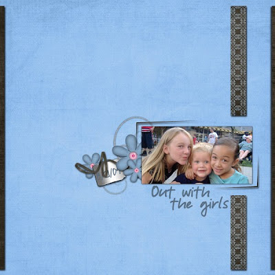 http://roseytoes9.blogspot.com/2009/10/freebie-quick-page-from-miss-priss-by.html