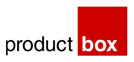 ProductBox - Digitally Driven, Business Led