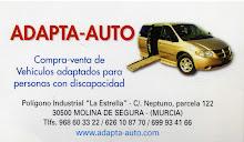 ADAPTA-AUTO