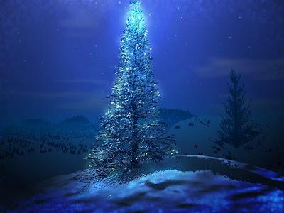 La semilla de Navidad