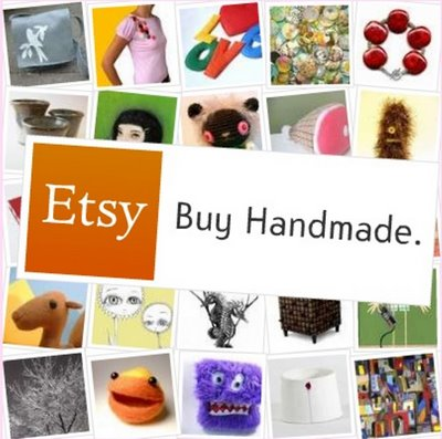 Glamour bomb the true cost of selling on etsy for Selling crafts online etsy