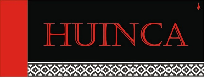 HUINCA