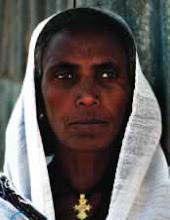 mujer HABASIS
