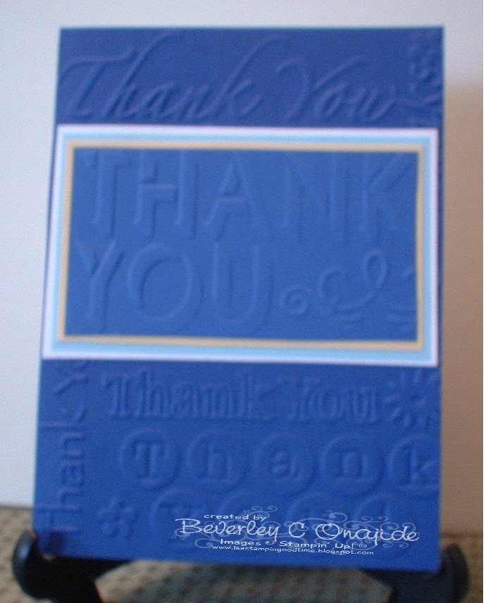 [Thank+You...Blue+003_edited]
