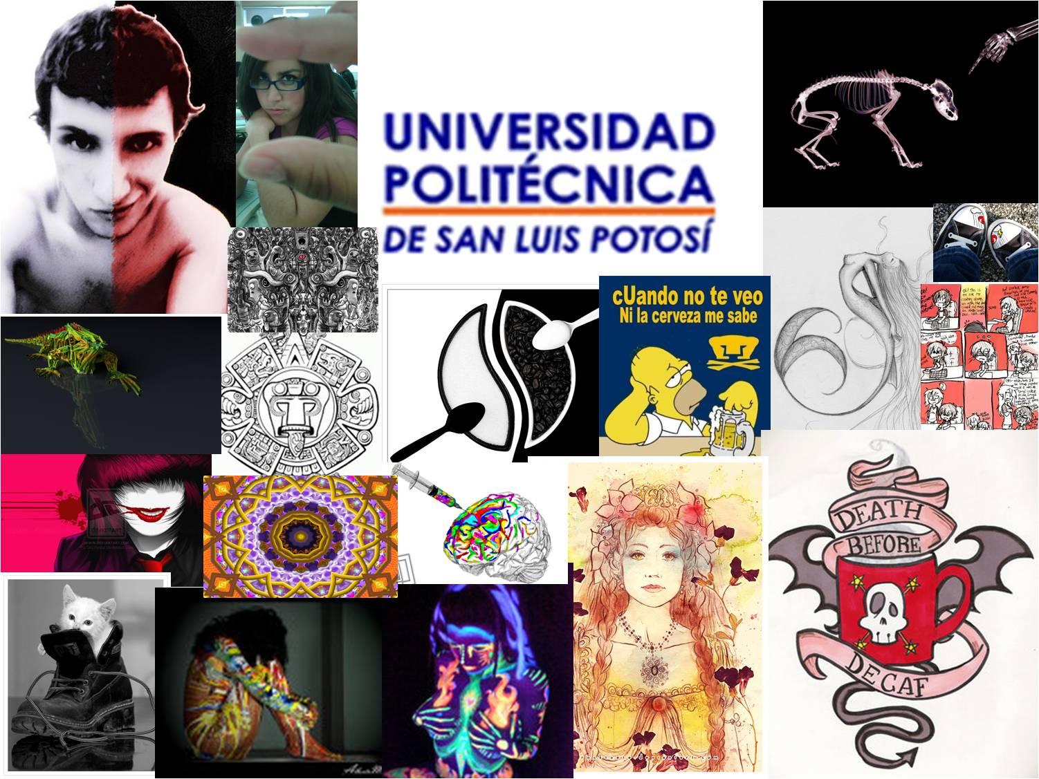 Creatividad 2010