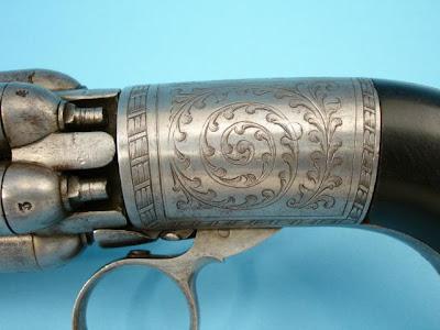 poivriere+poignard+w+b+promoli 07 Weapons that make you wonder