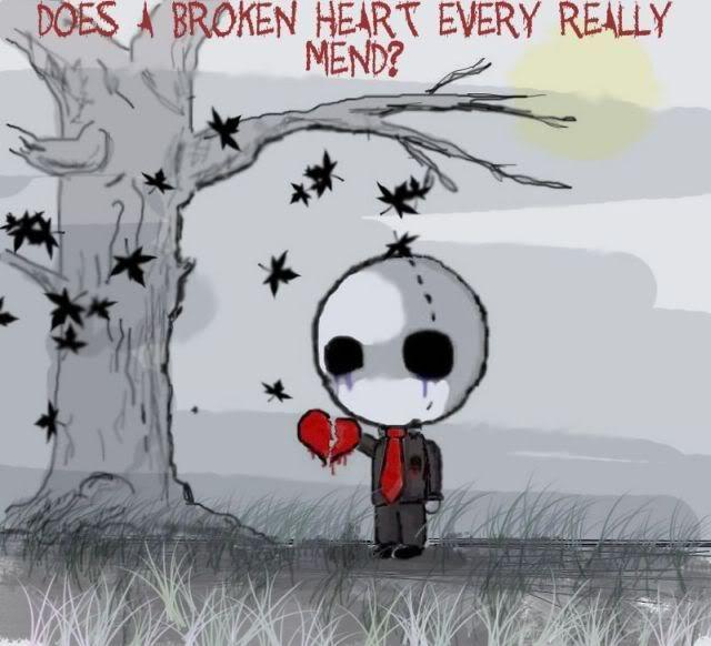 Puisi Cinta Andai Ku Bisa Mendapatkan Cintamu