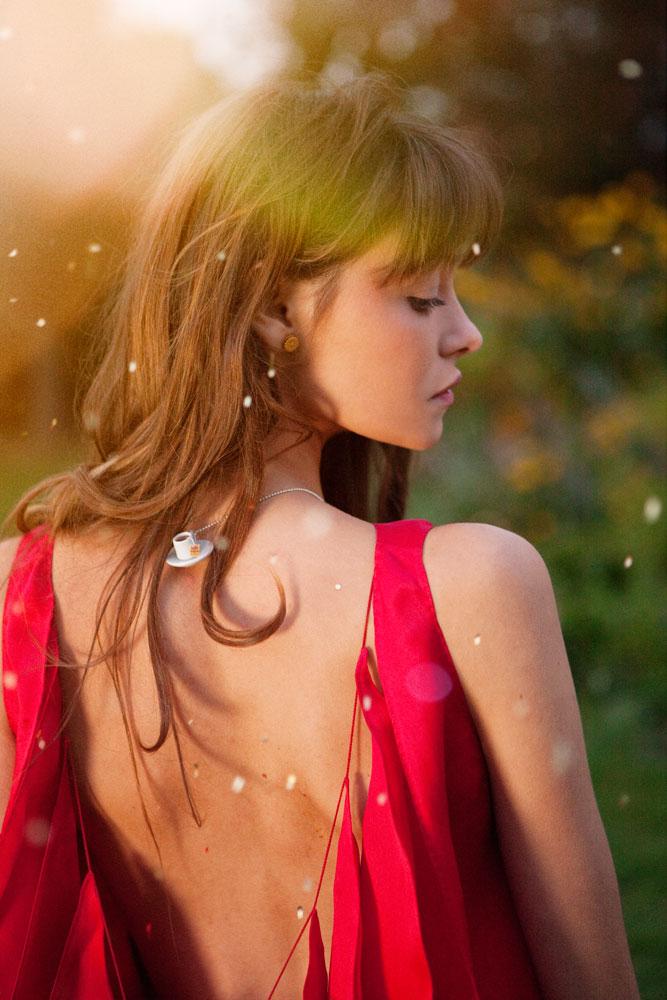 http://3.bp.blogspot.com/_a9FLQK_cCzk/TI4QlrV4NUI/AAAAAAAACGk/BWjGjD1AZL8/s1600/Secret-Velvet-10.jpg