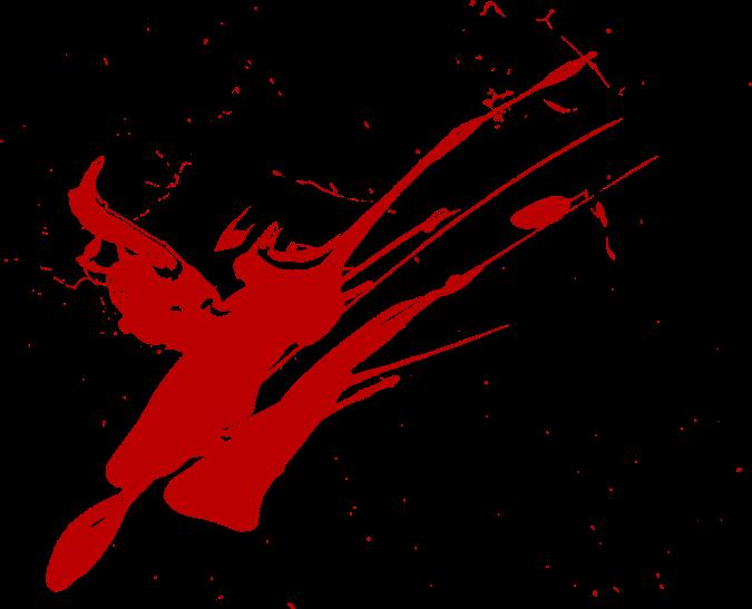 Бесплатно как сделать кровь