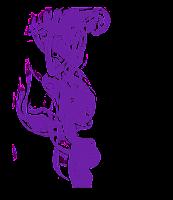 Blog de photoscapev3 : Tudo para PhotoScape e Orkut , Blush :: Fumaça Colorida
