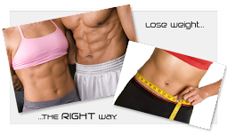 online weight loss programme south africa