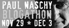 Naschy Blogathon