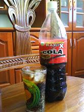 RADIX COLA..