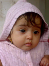 Lovely (Nidhi)