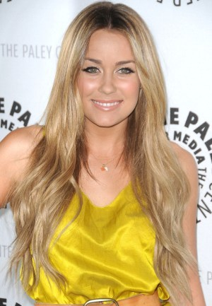 lauren conrad hair. Lauren Conrad Hair.