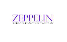 Zeppelin Propaganda