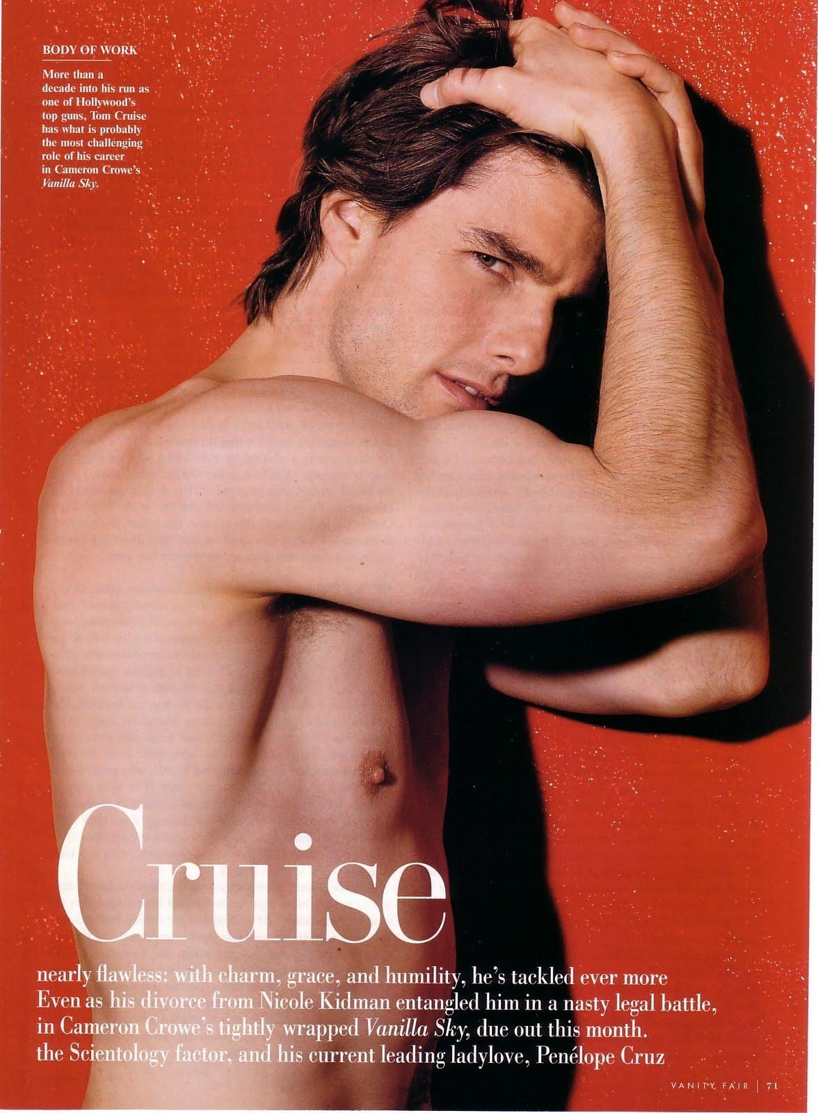 http://3.bp.blogspot.com/_a9rIKnq6Q34/TC_Ww9J2CjI/AAAAAAAAAEs/4zMS9U5EN0c/s1600/Tom-Cruise-tom-cruise-4182392-1194-1624.jpg