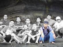 Fanotti Friends
