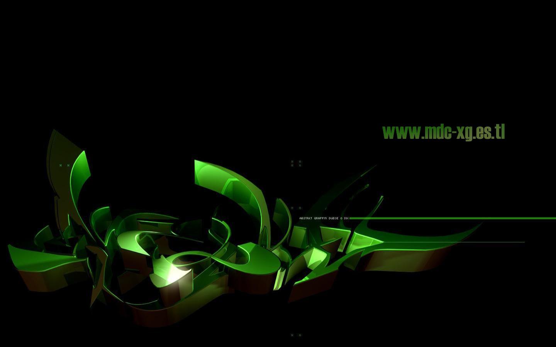 http://3.bp.blogspot.com/_aA8EYvE34w0/TFGhyHP7boI/AAAAAAAAAHE/12mqAe5sK5s/s1600/1440-900-45182.jpg