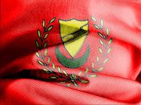 Kedah 3D