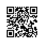 QR for Money Droid