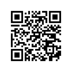QR for Compass Droid