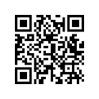QR for SDCard Droid
