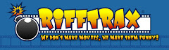 You do LOVE MST3K, right? You MUST now check out RIFFTRAX!