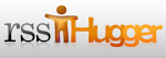 Rss Hugger