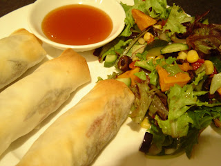 Vegetable+spring+rolls+recipe+sanjeev+kapoor