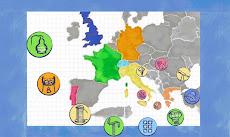 Projecto Europa das Descobertas