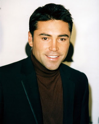 oscar de la hoya wallpaper. ironically De+la+hoya+wife