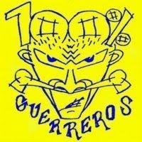 Κοπή πίτας των Guerreros με τη παρουσία της ποδοσφαιρικής ομάδας του Παναιτωλικού
