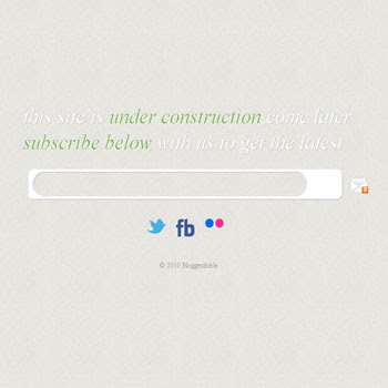UnderConstruct blogger template. unique blogger template. template blog UnderConstruct
