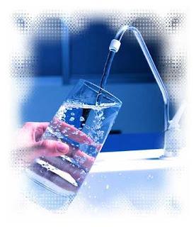 Hora Correcta Para Tomar Agua
