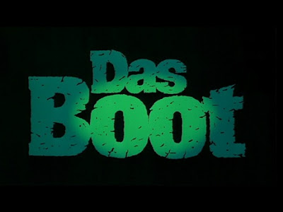 favorite movie title cards page 2 dvd talk forum