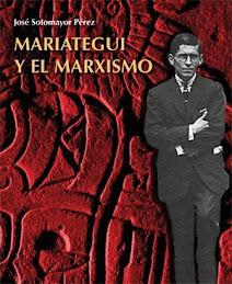 Mariategui y el marxismo