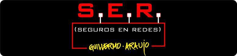 S.E.R.