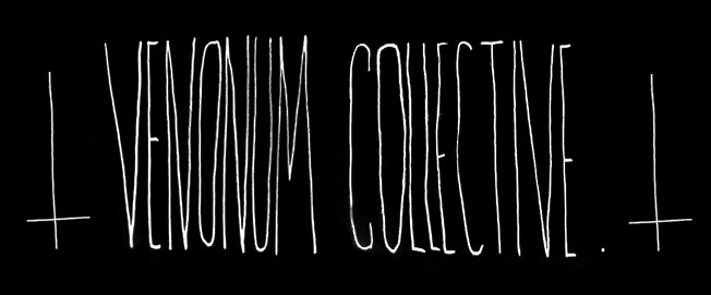Venonum Collective