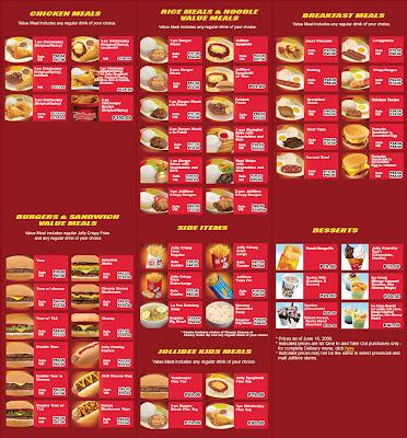 KFC Menu Price List http://creefest.ca/ud/ut-kfc-menu-price-list ...