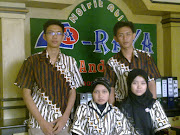 Team Surabaya