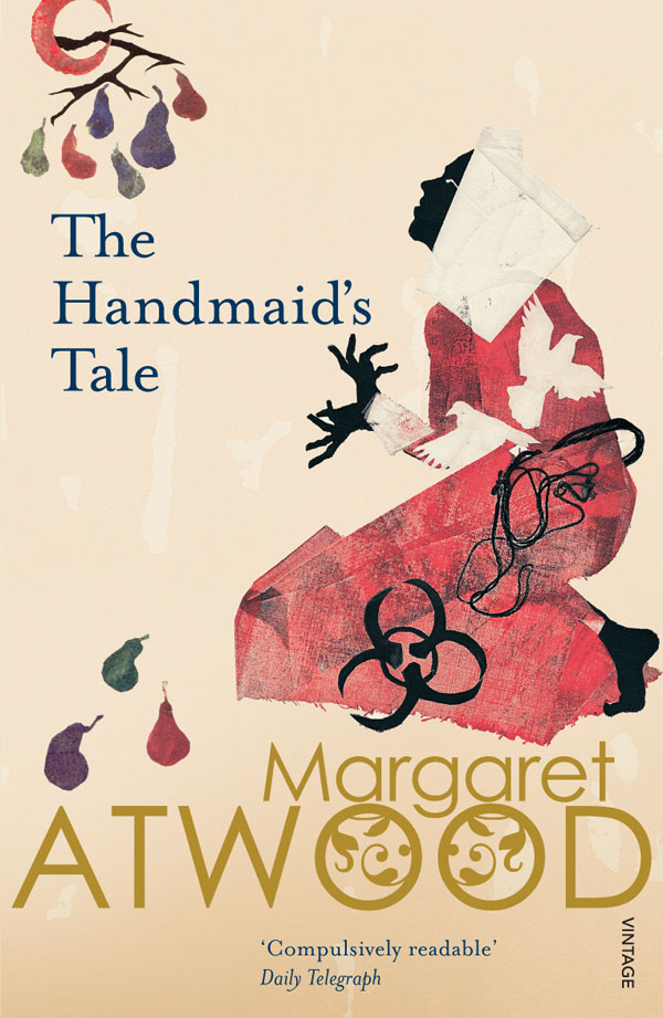 handmaids tale feminist thesis While atwood is widely viewed as a feminist writer, the handmaid's tale presents a complex view of feminism first of all, atwood stresses in many interviews that the extreme nature of gilead is a result of the conservative and feminist viewpoints simultaneously being espoused during the time that she.
