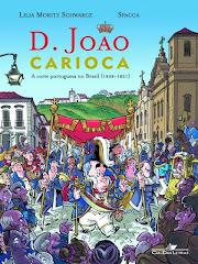 Corte portuguesa