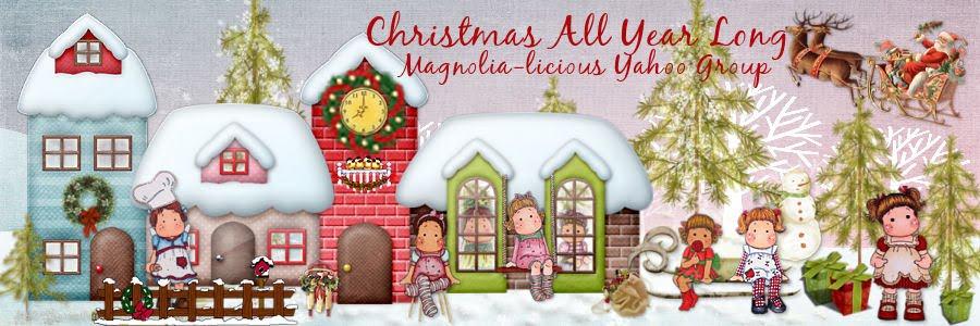 ChristmasAllYearLong