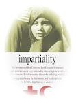 Imparcialidad