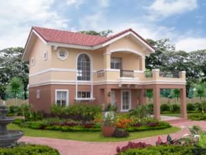House of Tampanabadi