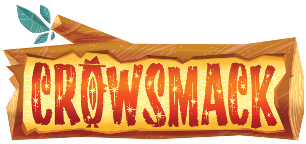 CrowSmack