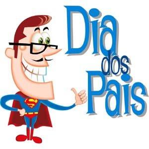 http://3.bp.blogspot.com/_aBlLvwpHItk/SoWZKnF5gqI/AAAAAAAAA8A/H_I1nTeh4bs/s400/super+pai.jpg