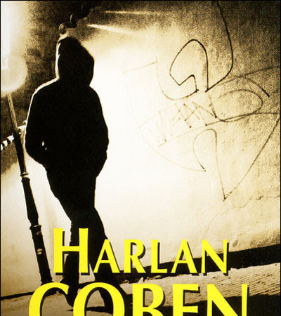 Sans un mot, Harlan Coben